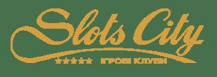 Slots City ♠️ Блог про лицензионное онлайн казино