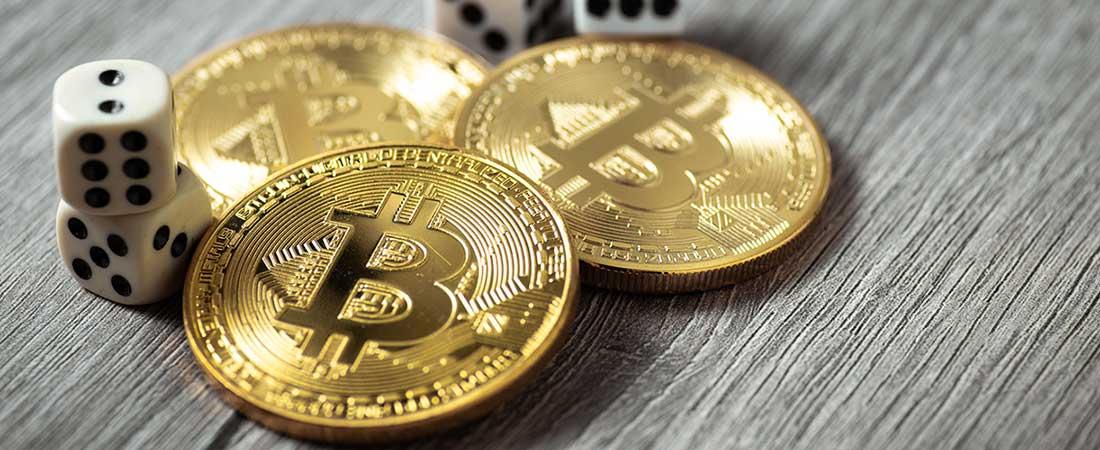 Биткоин казино – это больше собирательный образ всех интернет-заведений игорного формата, принимающих криптовалюту