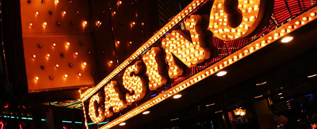 Как отличить честное казино от нечестного?