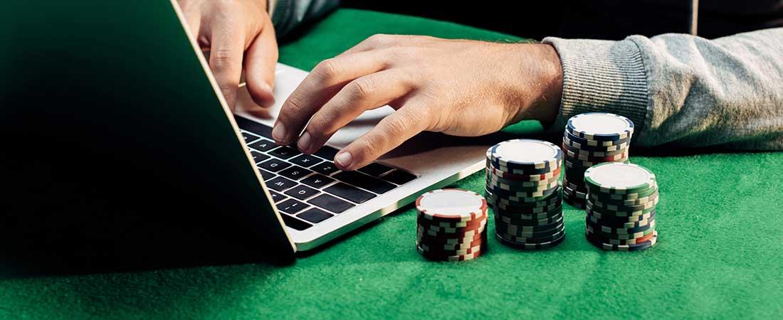 Чем отличается виртуальное казино от реального?