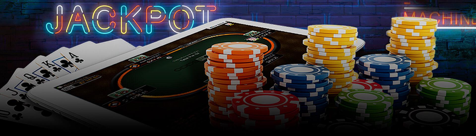 Как выбрать честное казино. Основные параметры