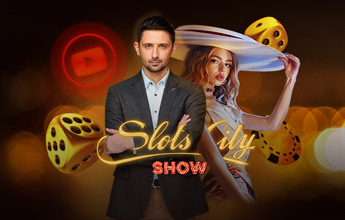 Slots City Show